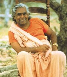 """""""Yoga balances, harmonizes, purifies and strengthens the body, mind and soul. It shows the way to perfect health, perfect mind control and perfect peace with one's own self, the world, nature ..."""" ~ Swami Vishnu-devananda"""