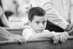 Sedinte foto copii - Alex Nedelcu Photography Holding Hands, Ale, Photography, Hand In Hand, Ale Beer, Photograph, Ales, Fotografie, Fotografia