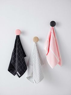 Decorator Range by Country Road | http://www.yellowtrace.com.au/australian-design-news-march-2014/