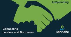 What Investors Should Know To Avoid Mistakes Peer To Peer Lending, Investors, The Borrowers, Mistakes