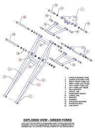 Triumph 500 Wiring Diagram besides Wiring together with Xs650 Wiring Diagram 1980 besides 1973 Glastron Wiring Diagram furthermore Triumph Tr4a Wiring Diagram. on boyer ignition wiring diagram