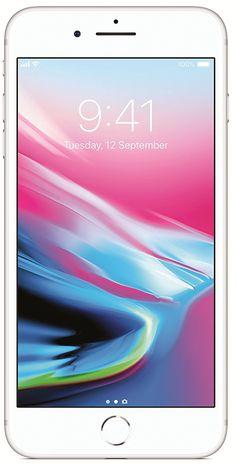 Apple iPhone 8 (Gold, 64 GB) on flipkart.com