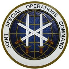 "The JSOC is the ""joint headquarters designed to study special operations requirements and techniques; ensure interoperability and equipment standardization; plan and conduct joint special operations exercises and training; and develop joint special operations tactics.""[2] For this task, the Joint Communications Unit (JCU) is tasked to ensure compatibility of communications systems and standard operating procedures of the different special operations units."