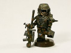 call of duty lego set - Google Search