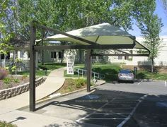 bus stop structures - Google Search