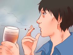 How to Deal With Narcissistic Personality Disorder -- via wikiHow.com