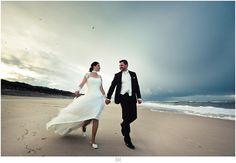 Letzte Hochzeit für dieses Jahr - DSLR-Forum