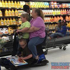 People of Walmart Part 105 – Pics 3