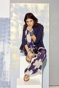 NOOSA Amsterdam Armbänder können prima kombiniert getragen werden und lassen sich  perfekt mit anderen Lieblingsarmbändern ergänzen
