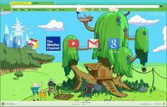 Adventure-Time-Tree-Fort-2_1.jpg 1489 × 964 bildepunkter