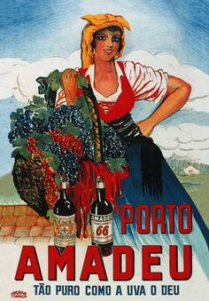 Porto Amadeu