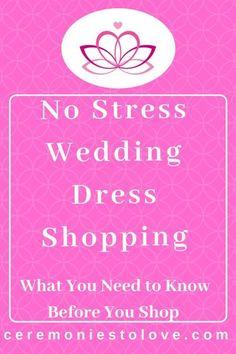 Plan Your Wedding, Wedding Tips, Diy Wedding, Wedding Ceremony, Wedding Planning, Dream Wedding, Wedding Day, Wedding Blog, Wedding Window