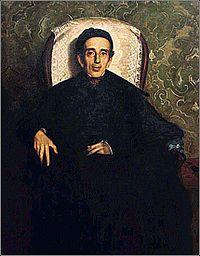 Francisco Laso - Wikipedia, la enciclopedia libre