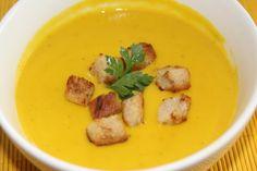 Výborná polievka z našej úrody:)) Thai Red Curry, Mashed Potatoes, Food And Drink, Ethnic Recipes, Shredded Potatoes