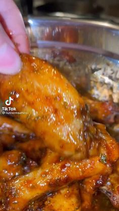 Cooking Recipes, Healthy Recipes, Chicken Wing Recipes, Appetizer Recipes, Appetizers, Food Cravings, Me Time, I Love Food, Soul Food