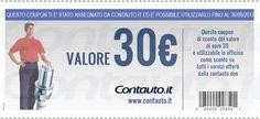 Prova la nuova peugeot 208 GTi durante lopen weekend di maggio da Contauto Due, ti aspetta un offerta incredibile!