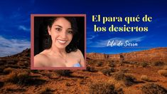 El para qué de los desiertos en la vida de los hijos de Dios Movies, Movie Posters, Deserts, Daughter Of God, Christian Messages, Sons, Life, Manualidades, Films