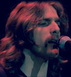 Glenn Frey. Eagles Music, Eagles Band, Eagles Take It Easy, Glen Frey, Rip Glenn, Randy Meisner, Fringe Leather Jacket, Hotel California, Somebody To Love