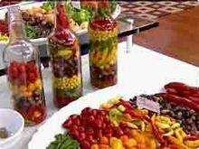 Conserva-de-pimentas