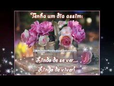 FALANDO DE VIDA!!: Abençoado dia da paixão de cristo -  feliz sexta f...