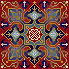 The Meredith Collection! Cross Stitch Pillow, Cross Stitch Borders, Modern Cross Stitch, Cross Stitch Designs, Cross Stitching, Cross Stitch Patterns, Embroidery Art, Cross Stitch Embroidery, Embroidery Patterns