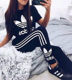 Find More at => http://feedproxy.google.com/~r/amazingoutfits/~3/MaOg6h455Ag/AmazingOutfits.page