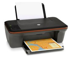 HP Deskjet 2050A Driver & Software Download for Windows 10, 8, 7, Vista, XP and Mac OS  Please select the appropriate driver for the OS that you will install this printer:  Driver for Windows 10 and 8 (32-bit & 64-bit) – Download(49 MB) Driver for Windows 7 (32-bit & 64-bit) ...