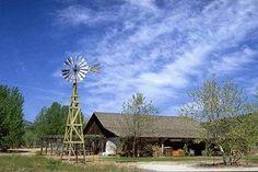 First Stop: Avila Valley Barn! #AvilaLighthouseSuites