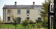 A unique and private Irish Country House and Estate just one hour from Dublin in the heart of the Meath countryside offering exclusive bespoke weddings and luxury on-site accommodation for your wedding guests. Wedding Planning, Wedding Ideas, Countryside, Ireland, Mansions, House Styles, Places, Manor Houses, Villas