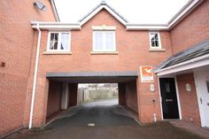 1 bedroom terraced house for sale - William Bees Road, Coalville Full description   **** SUPERB ONE BEDROOM COACH HOUSE OFFERED WITH NO CHAIN **** Great for first time buyers, investors and down sizer's alike. This must be viewed, a modern Coach House having entrance hall, stairs to first floor, lounge/dining room, fitted kitchen, double bedroom and... #coalville #property https://coalvilleproperties.com/property/1-bedroom-terraced-house-for-sale-william-bees-road-c