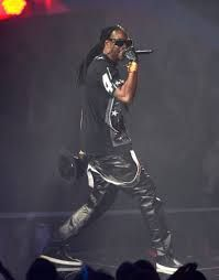 Google Image Result for http://cdn.solecollector.com/media/sneakers/images/2-chainz-yves-saint-laurent-sneakers.jpg