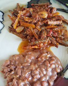 Zambian Food, African Recipes, Sea Food, Favorite Recipes, Beef, Kitchen, Meat, Cooking, Kitchens