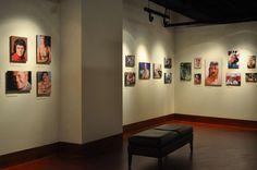 Stark Gallery