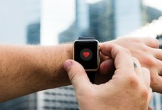 Why the ECG Feature in the New Apple Watch Matters for Everyone Electronics Projects, Electronics Gadgets, Tech Gadgets, Mobile Gadgets, New Apple Watch, Apple Watch Series, Smartwatch, Best Fitness Tracker, Fitness Band