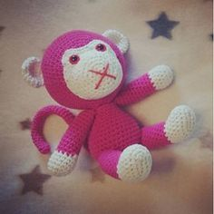 Amigurumi Tags For Instagram : 1000+ images about Pepika by You on Pinterest Amigurumi ...