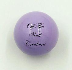 Chime Ball – Lilac Different Patterns, Lilac, Pendant Necklace, Color, Lilac Bushes, Lilacs, Colour, Drop Necklace, Syringa Vulgaris