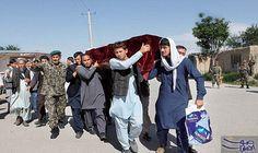 """حركة """"طالبان"""" الأفغانية تؤكد بدء تنفيذها """"هجوم الربيع"""" بعملية """"منصوري"""": أعلنت حركة """"طالبان"""" الأفغانية، عن بدء تنفيذها """"هجوم الربيع"""" عبر…"""