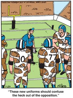 Football cartoon coaches wife, sports humor, atlanta falcons, super bowl, o Sport Man, Sport Girl, Coaches Wife, Challenge, Oufits Casual, Sport Craft, Chicken Breast Recipes Healthy, Sports Party, Sports Basketball