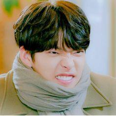 His face  Photo from woobin.memories #kimwoobin #kimwoobinfans