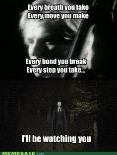 OMG ITZ THE STALKER SONG!!!! (me and all my friends call that the stalker song) ~Me