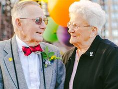 The Wedding Photographer Never Showed Up. 61 Years Later, They Finally Have The Perfect Photos For Their Love Story.