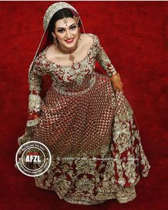 Republic Womenswear bride Pakistani Wedding Outfits, Pakistani Wedding Dresses, Indian Dresses, Bridal Anarkali Suits, Latest Dress Design, Bridal Lehenga Collection, Walima Dress, Indian Bride And Groom, Punjabi Bride