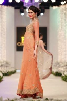 931fe1cd7 Wedding Night Dresses for Women in Pakistan.  weddingdresses