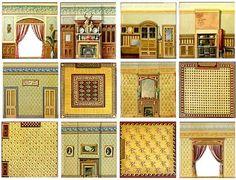 foto open_house_miniatures_mcloughlin_folding_doll_house002_zps1d17229e.jpg