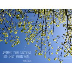 . Photo Quotes, Me Quotes, Desktop Screenshot, My Photos, Quote Pictures, Ego Quotes, Picture Quotes
