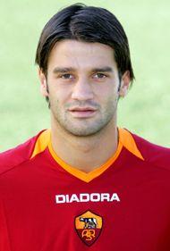 Cristian Chivu 2006/2007