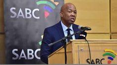 Frans Matlala sabc Political Economy, Politics, Channel, African, Marketing, Sayings, Lyrics, Quotations, Idioms