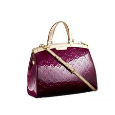 WANT WANT WANT! Louis Vuitton Handbags cheapest for 2013!