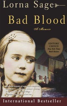 Bad Blood: A Memoir by Lorna Sage,http://www.amazon.com/dp/0060938080/ref=cm_sw_r_pi_dp_EYS4sb0XC6Y0HRZ5