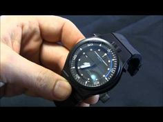 Porsche Design P'6780 Diver Watch Review | aBlogtoWatch